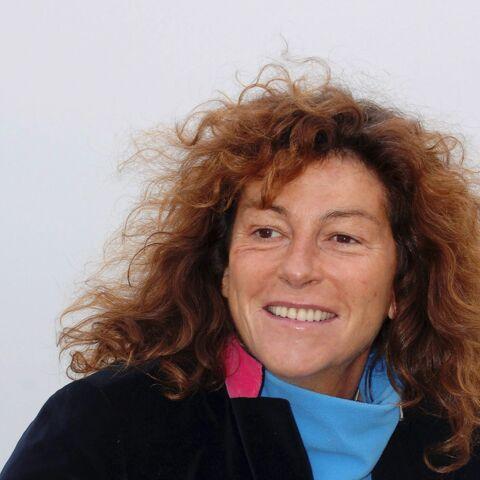 Hubert Arthaud: «Florence est toujours parmi nous»