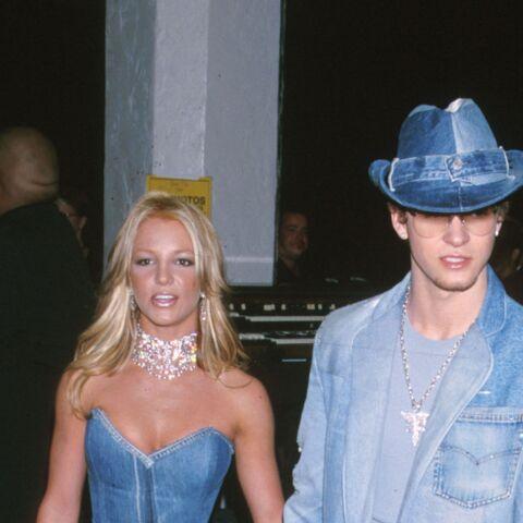 Mode: retour vers les années 2000