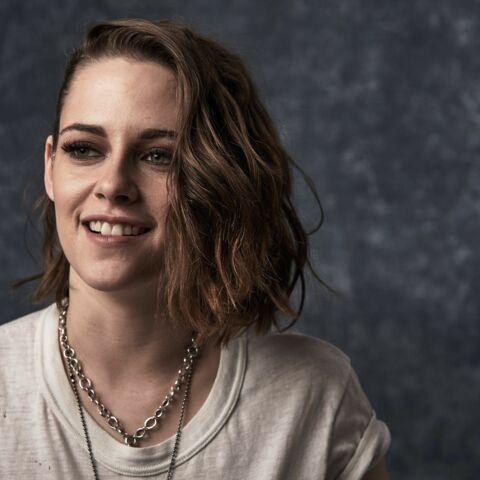 Kristen Stewart, Julia Roberts… Des stars et des films comme jamais à Cannes