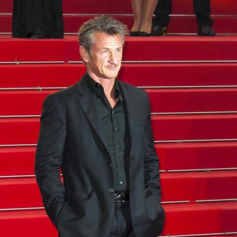 Festival de Cannes 2016: Découvrez la liste des films sélectionnés