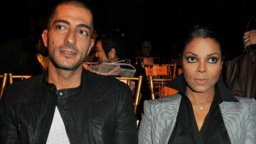 Janet Jackson: sa mère à l'origine de son divorce d'avec Wissam Al Mana?