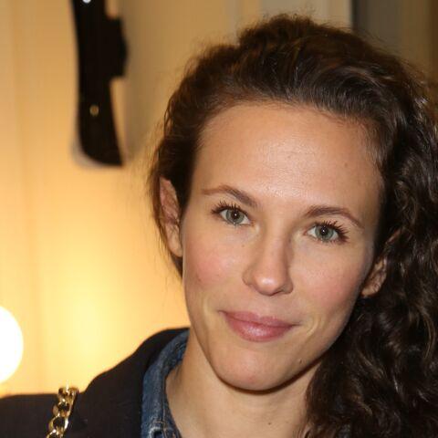 """Lorie s'est sentie """"en famille"""" sur le tournage de Meutres à Grasse où elle a rencontré son chéri, Roby Schinasi"""