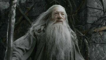 Le Hobbit: les frères Weinstein portent plainte contre Warner