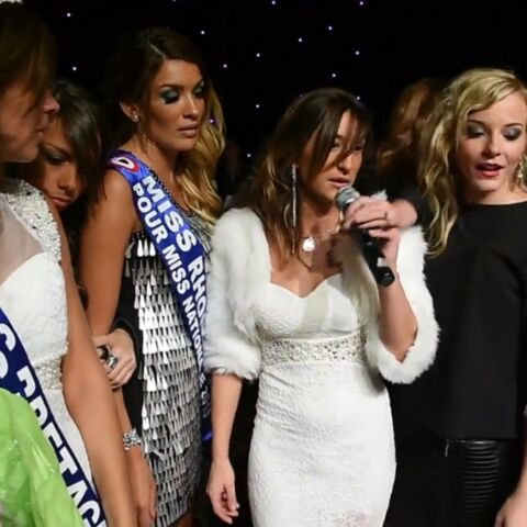 Scandale Miss Nationale: l'élection de Miss Paris contestée pour trucage