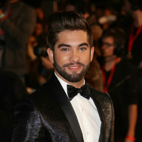 Kendji Girac, One Direction, M.Pokora… Grands vainqueurs des NRJ Music Awards 2014