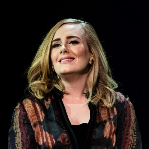 Adele va-t-elle chanter pour Princesse Kate?
