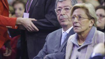 Mariage suspect, enquête judiciaire ouverte…Isabelle Balkany craque