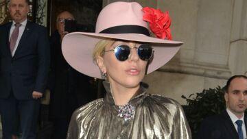 Lady Gaga – Madonna: le tweet de la réconciliation