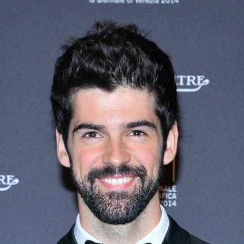 Miguel Angel Muñoz (Danse avec les stars) a remporté Masterchef en Espagne