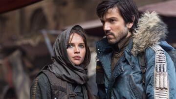 Rogue One: mais c'est quoi ce nouveau Star Wars?