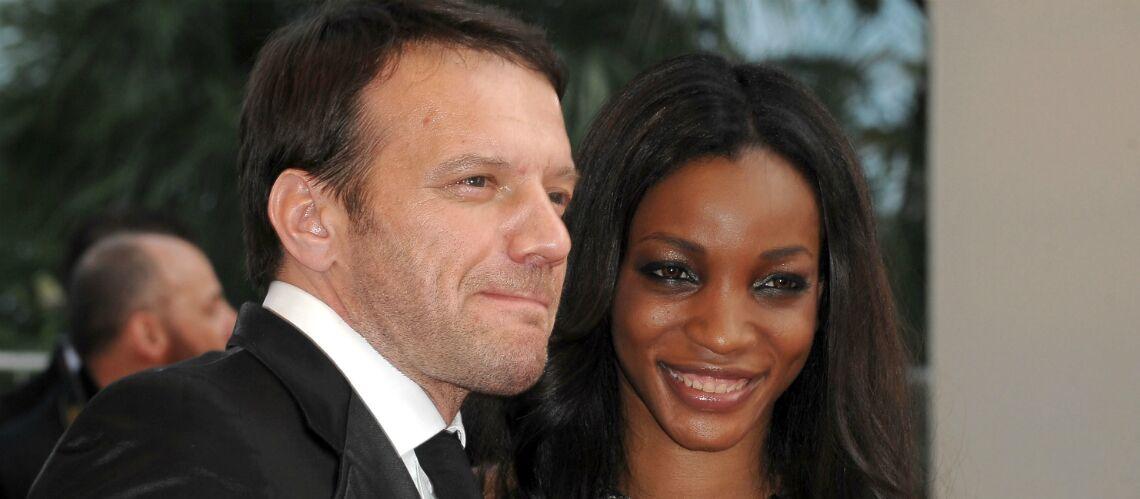 EXCLU – après 15 ans d'amour, Samuel Le Bihan et Daniela sont séparés