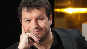 Guillaume Musso publie son «roman le plus ambitieux»