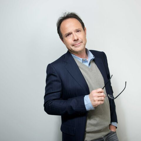 Marc Levy-Guillaume Musso: la guerre est (re)déclarée