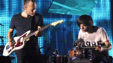 Radiohead prépare un nouvel album