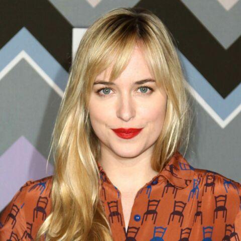 50 nuances de Grey: «Anastasia Steele est ennuyeuse»