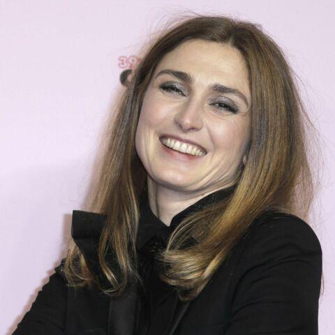 César 2015: Julie Gayet remettra une récompense