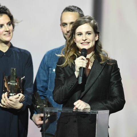 Les Victoires de la musique: Julien Doré et Christine & The Queens sacrés