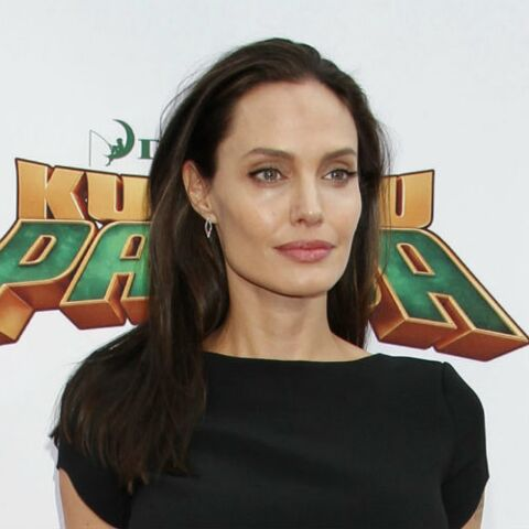Angelina Jolie embauche un conseiller pour redorer son image désastreuse suite à son divorce