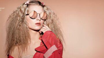 Kate Moss: sa petite sœur marche dans ses pas et devient égérie Chanel