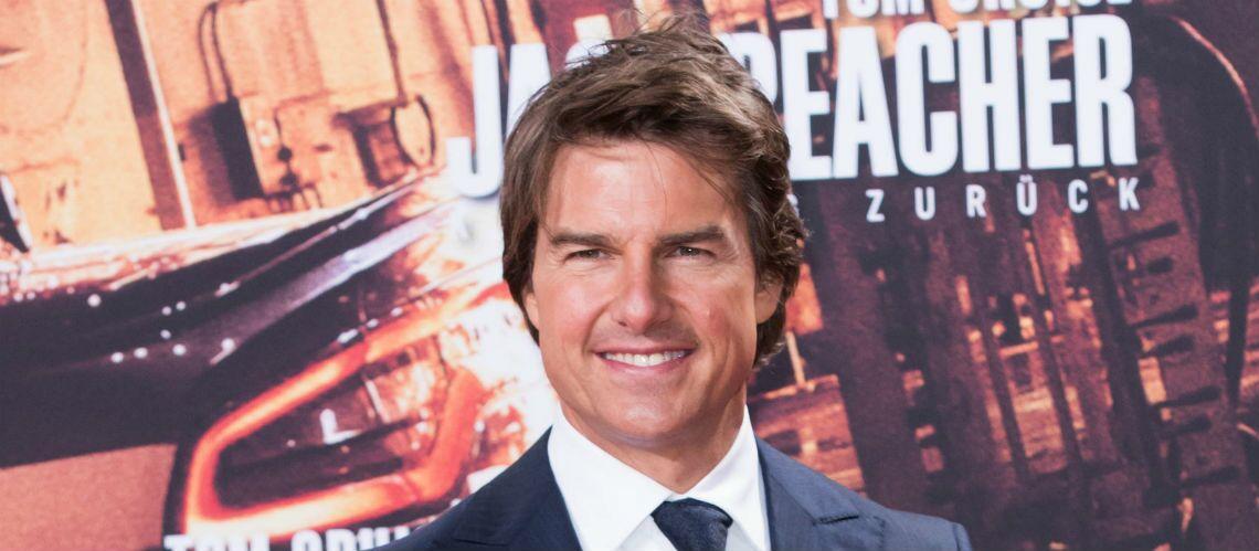Tom Cruise en deuil: sa mère Mary-Lee est morte