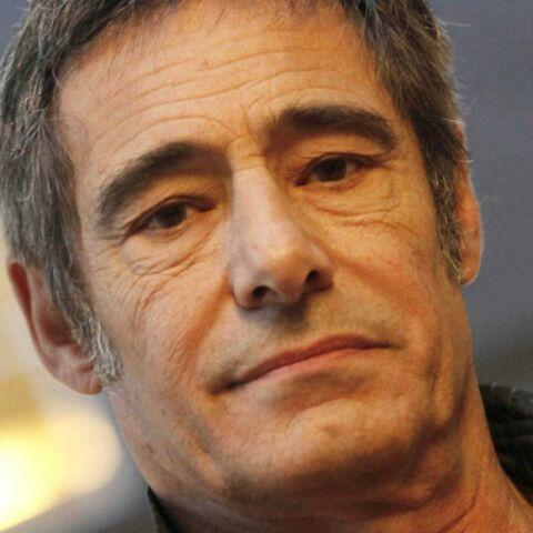 """Gérard Lanvin: """"J'ai honte de notre pays"""""""