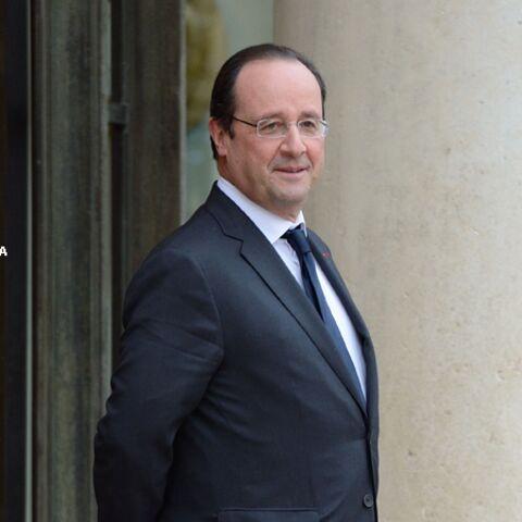Hollande/Gayet: le témoignage du photographe