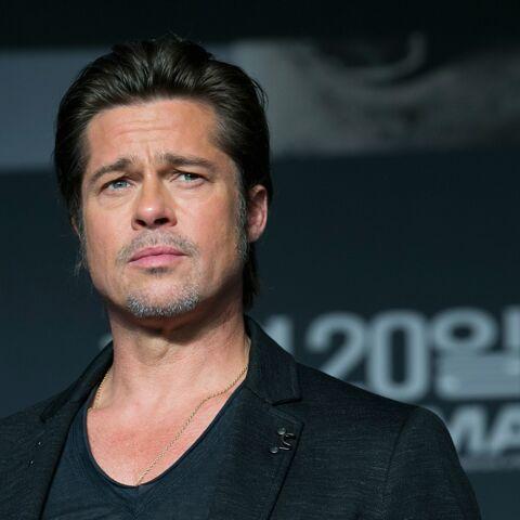 Brad Pitt réunit Christian Bale et Ryan Gosling autour de lui