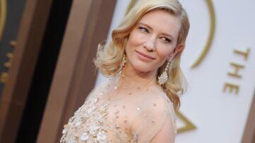 Cate Blanchett, Leonardo DiCaprio, Sylvester Stallone… Les nominations des Oscars 2016