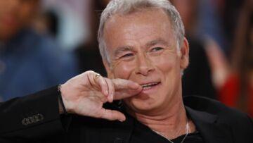 Franck Dubosc héros en série pour M6