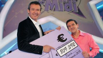 Défaite de Christian: la gaffe de Jean-Luc Reichmann qui a énervé TF1