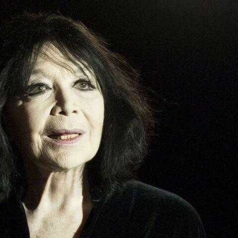 PHOTOS – Juliette Gréco fête ses 90 ans: Retour sur les hommes de sa vie