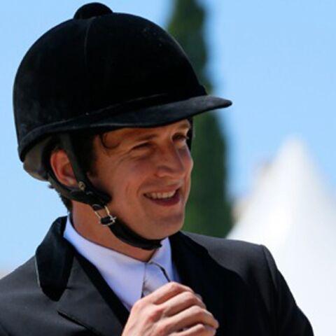 Guillaume Canet finalement récompensé à Cannes