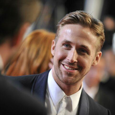 Ryan Gosling, détective alcoolique pour Shane Black