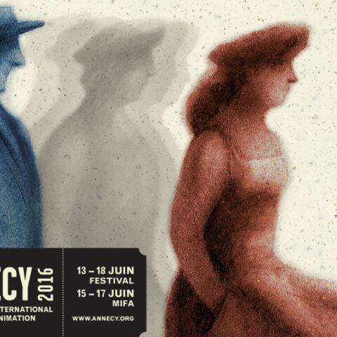 Festival d'Annecy: Les films d'animation à ne pas manquer