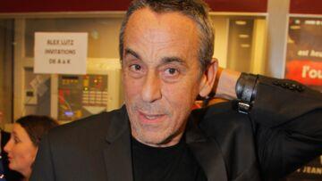 Thierry Ardisson critique les anciens animateurs de Canal+