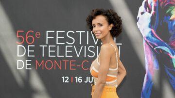 Photos – Sonia Rolland, Alex Goude… Leurs premiers jours au Festival de Monte-Carlo
