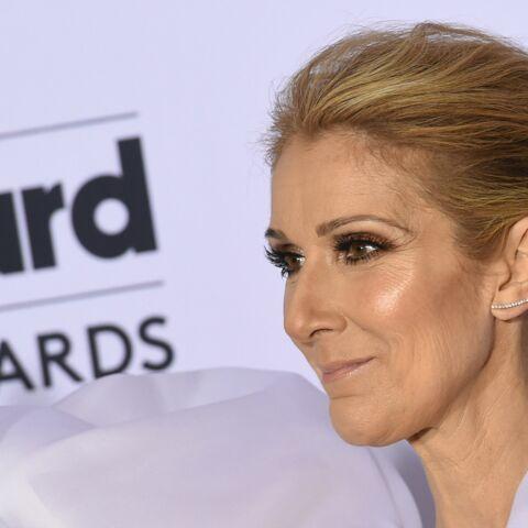 Après l'attentat de Manchester, les concerts de Céline Dion annulés