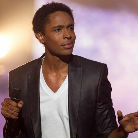 The Voice: Florent Pagny permet à Stephan Rizon de s'imposer