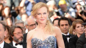 Nicole Kidman, Blake Lively, la montée des marches de Grace de Monaco
