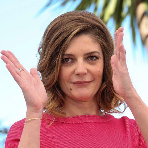Cannes 2014– Le charme de Chiara Mastroianni pour ouvrir le Festival