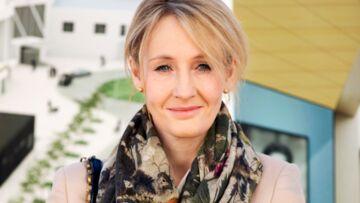J.K. Rowling: une date de sortie pour le spin-off d'Harry Potter