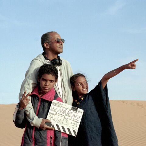 Timbuktu ****: L'art face à la charia