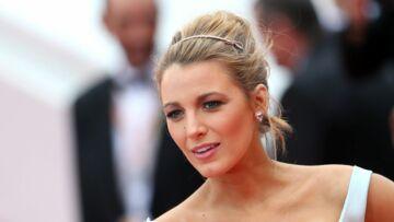 Beauty looks: Blake Lively, Juliette Binoche, princesses du red carpet
