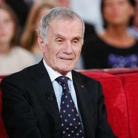 Pierre Schoendoerffer est mort