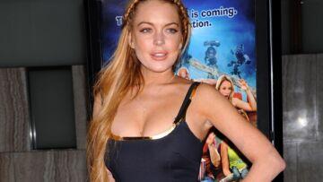 Lindsay Lohan: la liste de ses envies