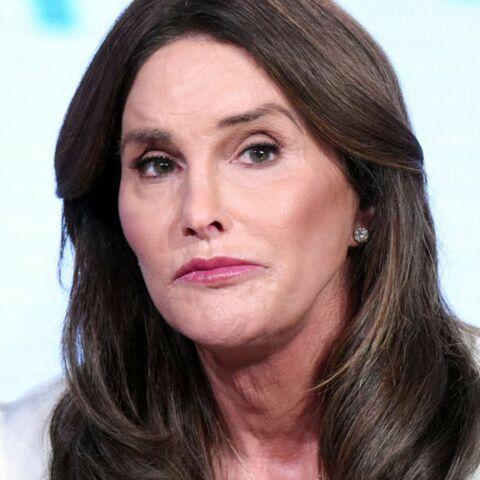 Caitlyn Jenner déclare la guerre à Hillary Clinton
