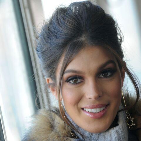 Iris Mittenaere (Miss Univers): Le programme de son retour en France