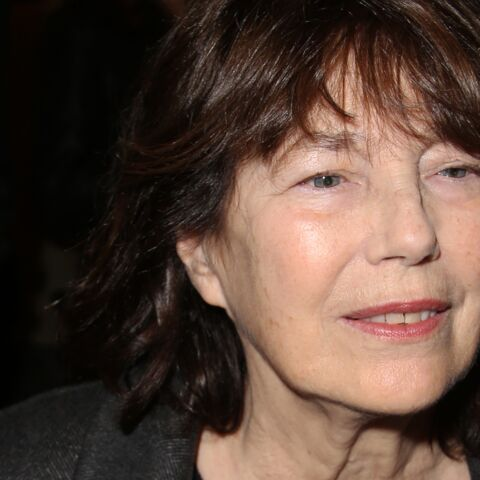 Jane Birkin revient sur sa maladie: «J'ai compris que je n'avais plus que dix ans devant moi»