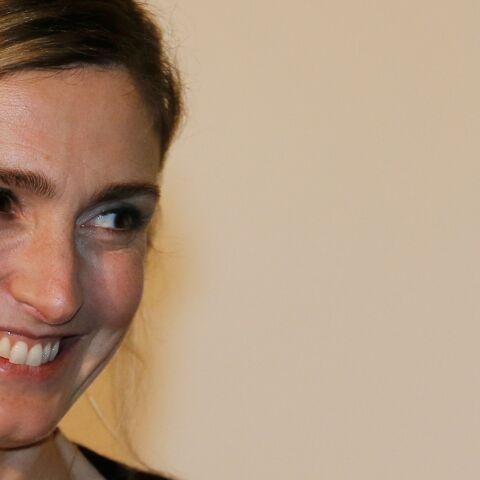 EXCLU – Julie Gayet: son histoire d'amour avec François Hollande enfin racontée