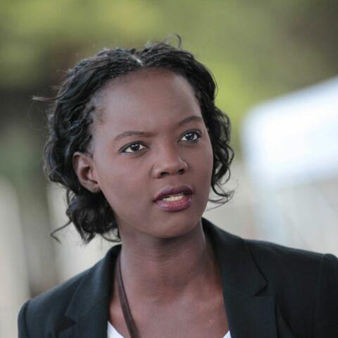 Rama Yade: auditionnée trois heures par la police